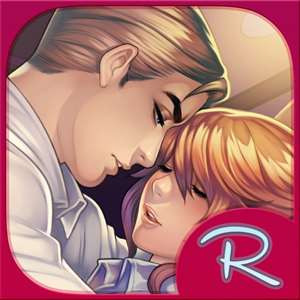 Otome Games: Is It Love? Ryan Hack