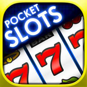 Pocket Slots Hack