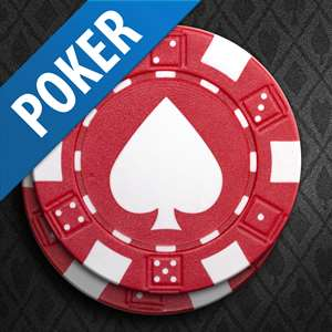 Poker Game: World Poker Club Hack
