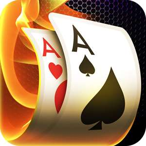 Poker Heat: Texas Holdem Poker Hack