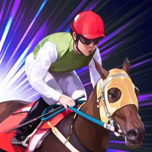 Power Derby - Horse Racing Hack