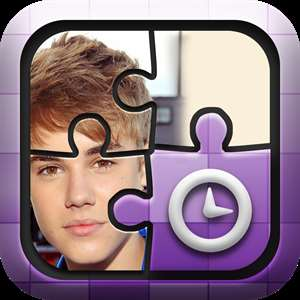Puzzle Dash: Justin Bieber Edition - the Ultimate Fan Test & Quiz Game Hack