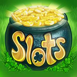Slots of Gold Classic Hack