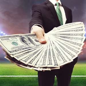 Soccer Agent: Football Game Hack