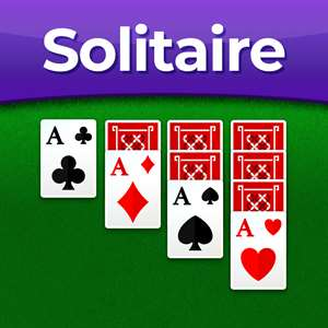 Solitaire Classic Card Puzzle* Hack