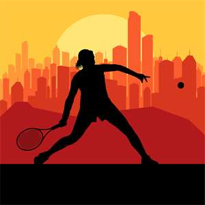 Tennis Superstar Hack