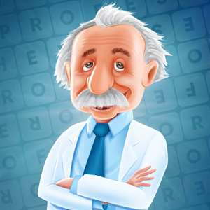 The Professor: Brain Challenge Hack