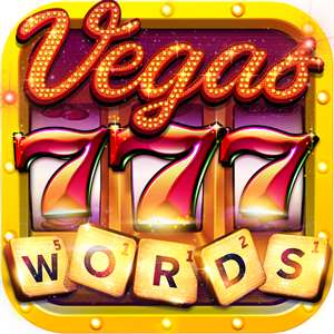 Vegas Downtown Slots & Words Hack: Generator Online
