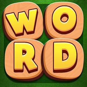 Word Connect - Link the Words Hack