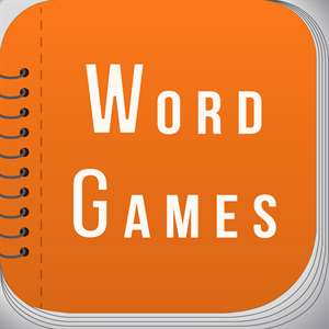 Word Games: Hack