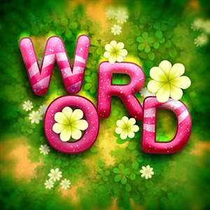 Word Guru - Puzzle Word Game Hack