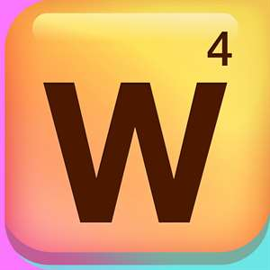 Words With Friends – Word Game Hack
