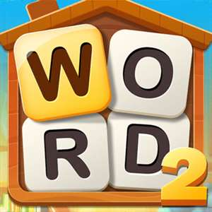 Wordsdom 2 Hack