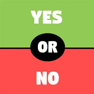 Yes Or No? - Questions Game Hack