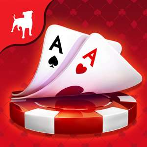 Zynga Poker - Texas Holdem Hack