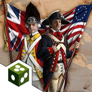 1775: Rebellion Hack