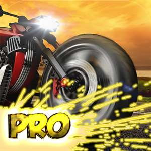 3D Action Motorcycle Nitro Drag Racing Game By Best Motor Cycle Racer Adventure Games For Boy-s Kid-s & Teen-s Pro Hack