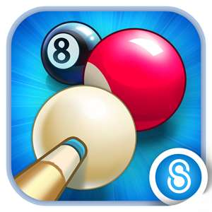 8 Ball Pool by Storm8 Hack