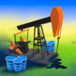 Big Oil - Clicker Tycoon Game Hack