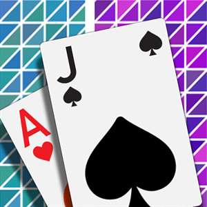 Blackjack: 21 Table Hack