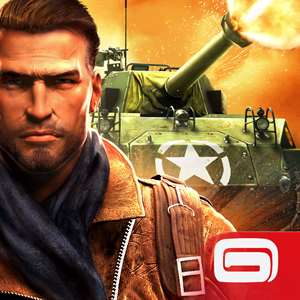 Brothers in Arms® 3 Hack
