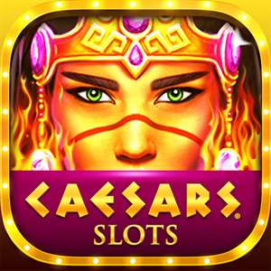 Caesars Casino Official Slots Hack