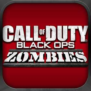 Call of Duty: Black Ops Zombies Hack