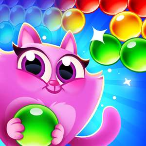 Cookie Cats Pop Hack: Generator Online