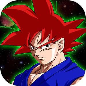 Create Your Own Super Saiyan - DBZ Games Battle of Gods: Dragon Ball Z GT Edition Hack
