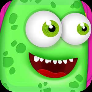 Curse of the Impossible Jelly Fish Island Voyage - Gold Coin Splash Battle FREE Game ! Hack