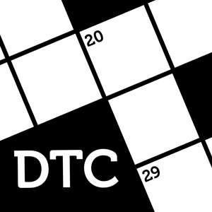 Daily Themed Crossword Puzzle Hack