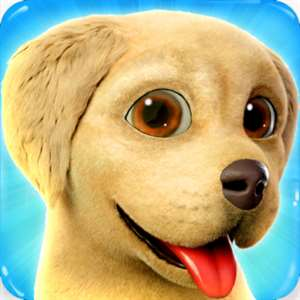 Dog Town: Pet Simulation Game Hack