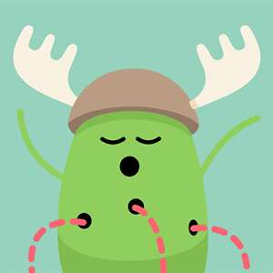 Dumb Ways to Die Hack