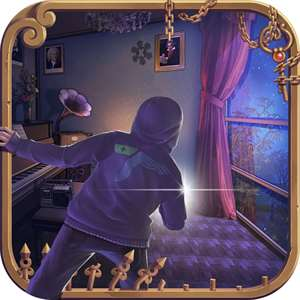 Escape If You Can 3 (Room Escape challenge games) Hack