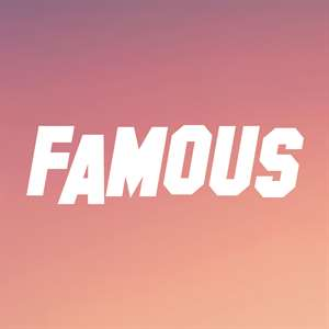 Famous: The Game Hack