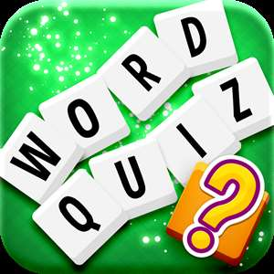 Find the Word - seven clues, one answer! Hack