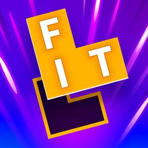Flow Fit - Word Puzzle Hack