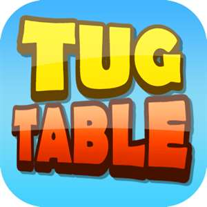 Funny Tug The Table-Jump Game Hack: Generator Online