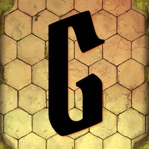 Gloomhaven Campaign Tracker Hack