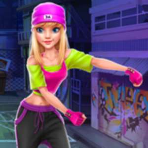 Hip Hop Battle - Girls vs Boys Hack: Generator Online