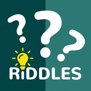 Just Riddles Hack