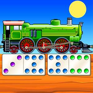 Mexican Train Dominoes Gold Hack
