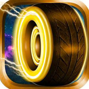 Neon Lights The Action Racing Game - Best Free Addicting Games For Kids And Teens Hack