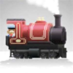Pocket Trains Hack