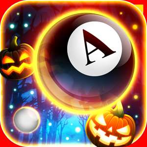 Pool Ace - 8 Ball Pool Games Hack