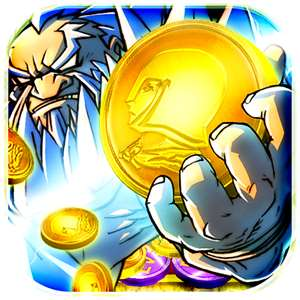 Power of Coin Hack