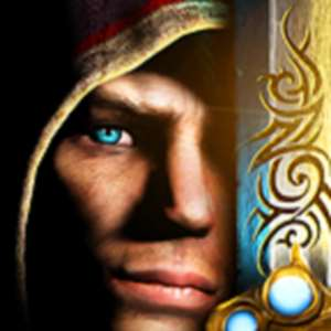 Ravensword: Shadowlands Hack