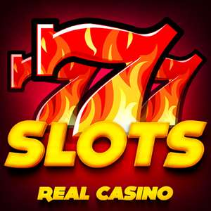 Real Casino Slots Hack