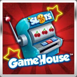 Slots by GameHouse Hack