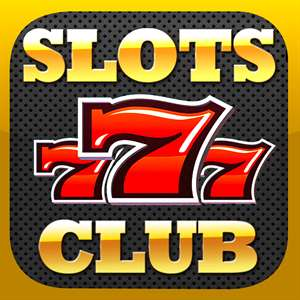 Slots Club - Real Free Vegas Casino Slot Machines with Double Up Play! Hack